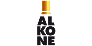 alkone reference