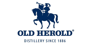 old herold logo reference