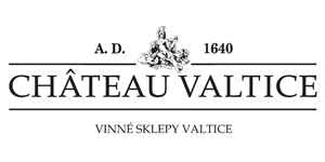 chateauvaltice logo reference